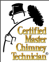Admiralty Chimney Caps Liners Masonry Inspections
